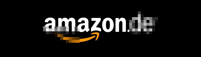 Amazon-Fake